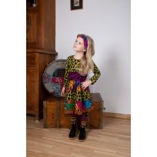 Amazon girls' dress A1604