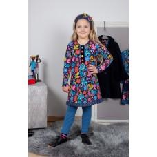 Monteverde girls' clothing set M1601
