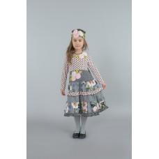 Angel Face Cinderella dress A1203