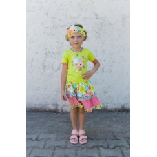 Clothing Set L1301