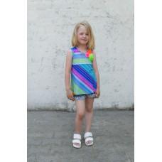 Clothing Set Z1301