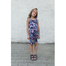 Girls' Jamper Z1310