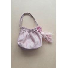 Zaza Luxury bag ZL016
