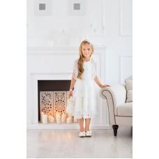 Zaza Luxury dress ZL001