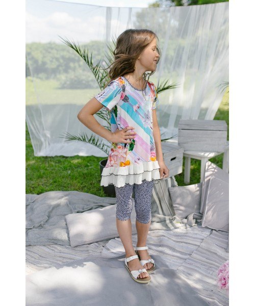 Clothing Set ZL1511