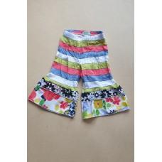 Zaza Couture girls' pants G106