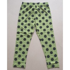 Zaza Couture girls' pants I605