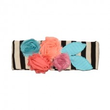 Angel Cake headband