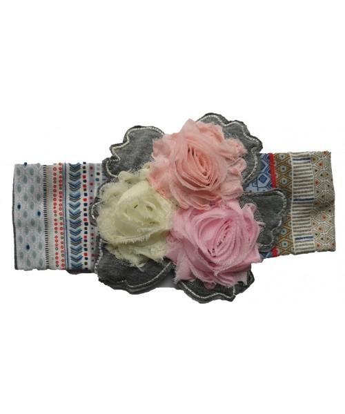 Pavlova headband