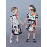 Chesapeake Bay Clothing Set C1102