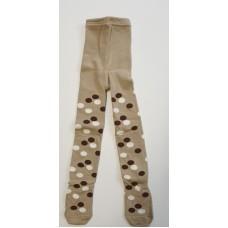 Zaza tights