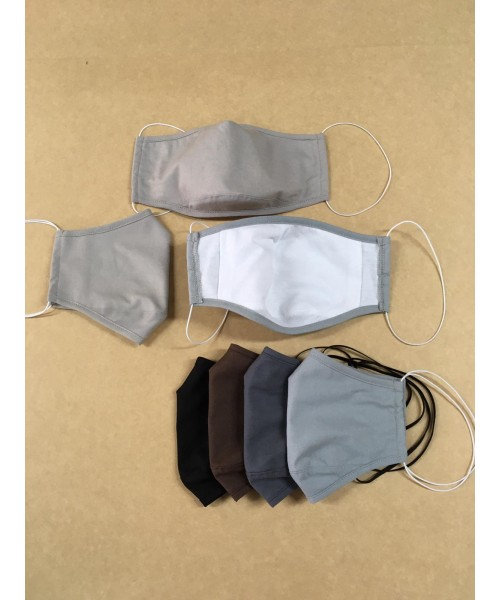 FACE MASK for Adult